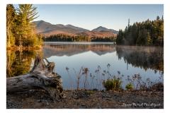 Boreas-Pond-looking-at-high-peaks