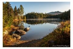 Boreas-Pond