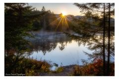 Sunrise-at-Boreas-pond-area