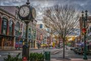 1_Downtown-Schenectady