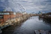Glens-falls-paper-mill-Edit