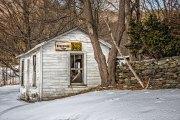 Old-shed-in-Salem
