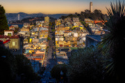 SF-from-Lombard-St
