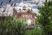 Saugerties-lighthouse-re-edit