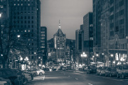 State-street-Albany