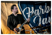 John-Waite-Guitarist-2