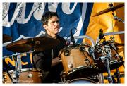 John-Waite-drummer-2