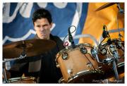 John-Waite-drummer