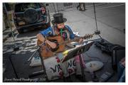 MUSICIAN-AT-THE-FEST