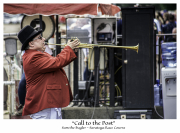 Sam-the-Bugler-color