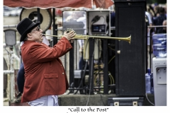 Sam-the-Bugler-color
