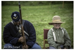 union-soldier-with-kid