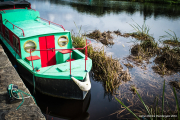 Riverboat on the Barrow River in Graiguenamanagh.jpg