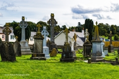Celtic cemetary at Duiske Abbey in Graiguenamanagh.jpg