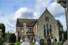 Duiske Abbey in Graiguenamanagh.jpg