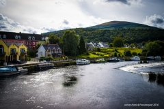 River Barrow and boats Graiguenamanagh.jpg