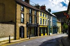 Town of Graiguenamanagh.jpg
