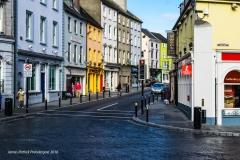 Downtown Kilkenny.jpg