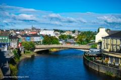 Kilkenny River.jpg