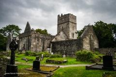 Muckross Abbey.jpg