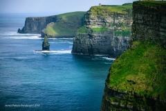 Cliffs of Moher_1.jpg