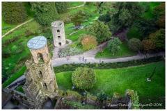 Top of Blarney Castle.jpg