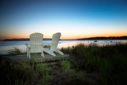 Cape-Cod-chairs-at-dusk-Edit