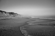 Foggy-morning-on-Nauset-beach