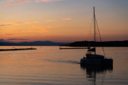 Lake-Champlain-at-twilight