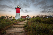 Nausett-Lighthouse-Edit