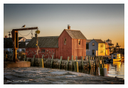 Rockport-Motif-in-the-am