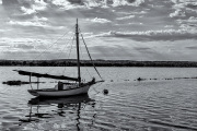 Sailboat-on-Canadaguia