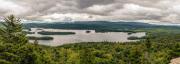 Blue-Mountain-Lake-Pano