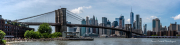 Brooklyn-bridge-pano