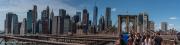 Manhatt-skyline-from-Brooklyn-bridge