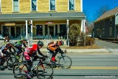 Battenkill Cycle race in Cambridge NY.jpg