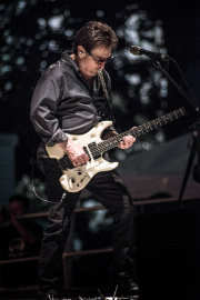 Buck-Dharma-of-Blue-Oyster-Cult