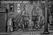 Man-standing-in-Chinatown