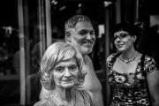 Older-woman-downtown-Schdy
