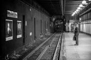 The-Bostom-Commutor