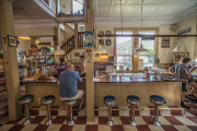 The-Ice-Cream-Parlor-Chestertown-NY