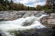 Ausable-River-in-Jay-NY