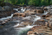 Blue-Ridge-Falls-2-ADK