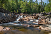 Blue-Ridge-Falls-3-ADK