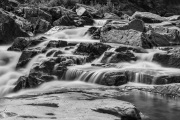 Blue-Ridge-Falls-4-ADK