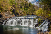 Buttermilk-Falls-Schaghticoke