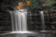 Christman-Sanctuary-Falls