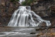 Delphi-Falls
