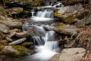 Peekamoose-Waterfall-Catskills-8