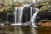 Plattes-Clove-upper-waterfall